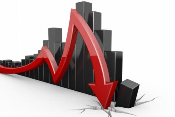 Singapore hotels to endure drop in revenue (2017 Update)