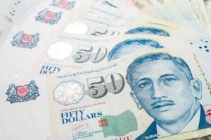LOAN SCHEME FOR BUSINESSES IN SINGAPORE