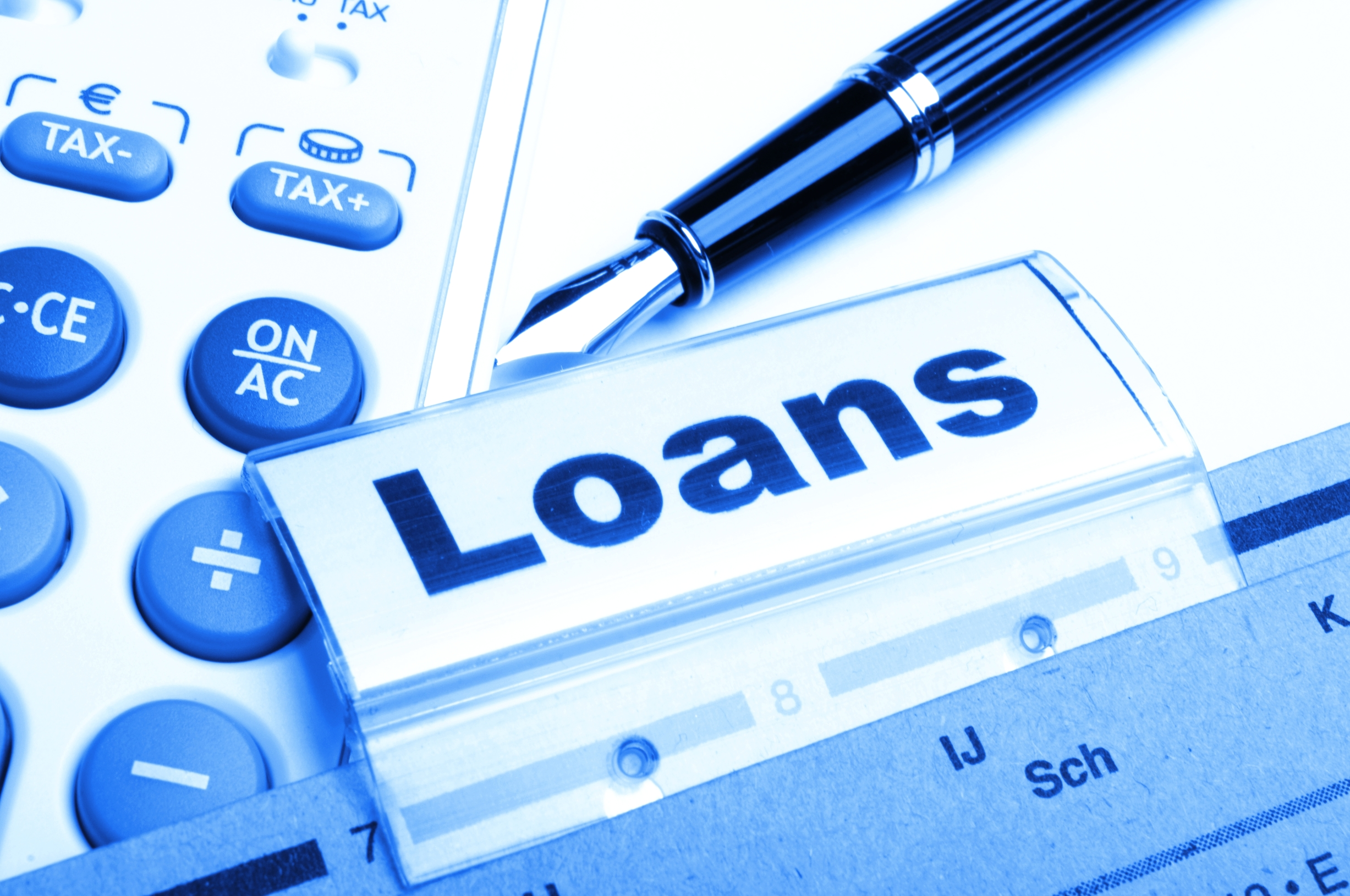 LOAN SCHEME FOR BUSINESSES IN SINGAPORE (2017 update)