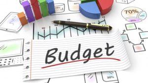 Singapore declares budget surplus in 2017