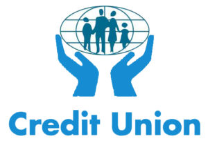 Reasons Why People Love Credit Union