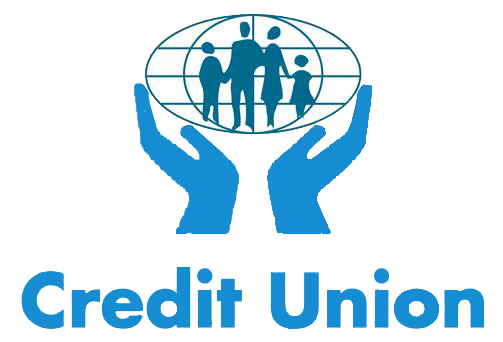 Reasons Why People Love Credit Union (2017 update)