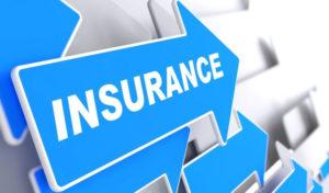 Appliance Insurance