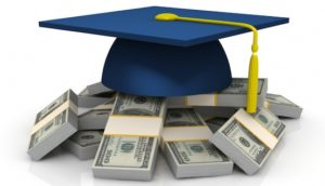 Would You Marry Someone With Huge Student Loan Debt?
