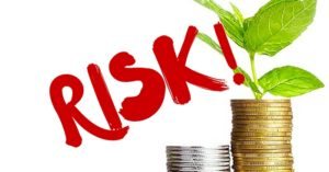 Top High-Risk Investments that Can Grow Your Money Fast