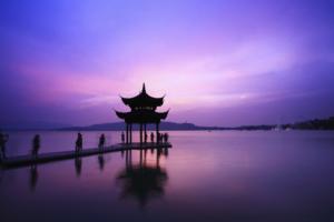 Religious Sites of Singapore