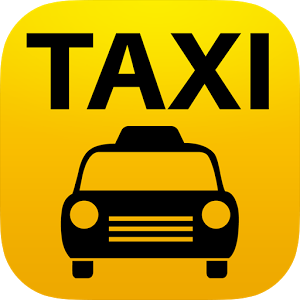 Transport surge pricing: Premier Taxi, Trans – Cab tricky moment