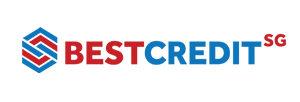 Best Credit Pte Ltd