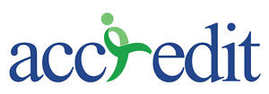 Accredit Pte Limited