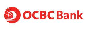 OCBC Personal Loan