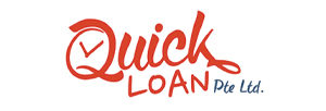 Quick Loan Pte Ltd