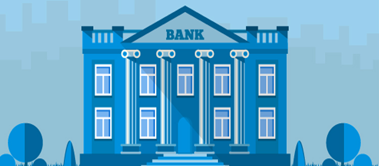 Financial Banking – Choosing The Right Bank without fees when planning to open a personal account and business account.