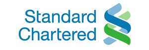 Standard Chartered Personal Loan