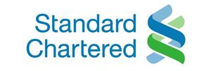 Standard Chartered Personal Loan